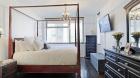the_prime_bedroom.jpg
