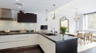 the_prime_kitchen.jpg