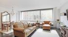 the_prime_living_room.jpg