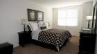 the_regent_bedroom.jpg