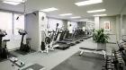 the_regent_fitness_center.jpg