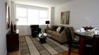 the_regent_living_room.jpg
