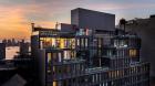 the_renwick_-_15_renwick_street_luxury_condos.jpg