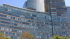 the_riverhouse_1_river_terrace_nyc.jpg