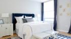 the_riverhouse_bedroom.jpg