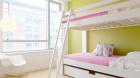 the_riverhouse_bedroom1.jpg