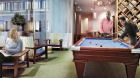 the_riverhouse_billiard1.jpg