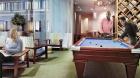 the_riverhouse_billiard1.jpg
