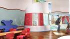 the_riverhouse_childrens_playroom.jpg