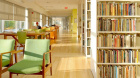 the_riverhouse_library.jpg
