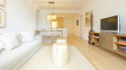 the_riverhouse_living_room2.jpg