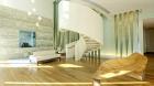 the_riverhouse_lobby.jpg