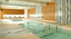 the_riverhouse_pool.jpg
