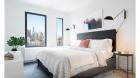 the_rollins_145_clinton_-_bedroom.jpg