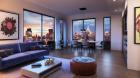 the_rollins_145_clinton_-_living_room.jpg