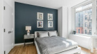 the_rose_modern_501_east_74th_street_-_bedroom.jpg