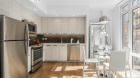 the_rose_modern_501_east_74th_street_-_kitchen.jpg