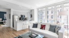 the_rose_modern_501_east_74th_street_-_living_room.jpg