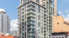 the_rose_modern_501_east_74th_street_-_luxury_rentals.jpg