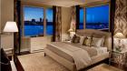 the_rushmore_bedroom.jpg