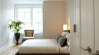 the_rushmore_bedroom1.jpg