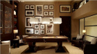 the_rushmore_billiard.jpg