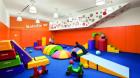the_rushmore_childrens_playroom.jpg