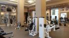 the_rushmore_fitness_center.jpg