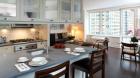 the_rushmore_kitchen.jpg