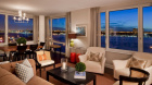the_rushmore_living_room.jpg