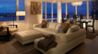 the_rushmore_living_room1.jpg