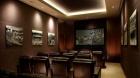 the_rushmore_screening_room.jpg