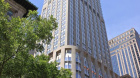 the_setai_fifth_avenue_400_5th_avenue_building.jpg