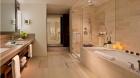 the_setai_fifth_avenue_bathroom1.jpg