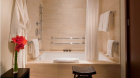 the_setai_fifth_avenue_bathroom.jpg