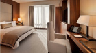 the_setai_fifth_avenue_bedroom.jpg