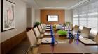 the_setai_fifth_avenue_business_room.jpg