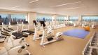 the_setai_fifth_avenue_fitness_center1.jpg