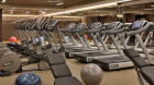 the_setai_fifth_avenue_fitness_center.jpg