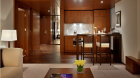 the_setai_fifth_avenue_kitchen.jpg