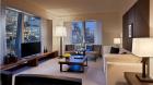 the_setai_fifth_avenue_living_room1.jpg