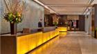 the_setai_fifth_avenue_lobby.jpg
