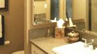 the_solaire_bathroom.jpg