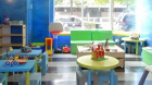 the_solaire_childrens_playroom1.jpg