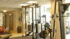 the_solaire_fitness_center1.jpg