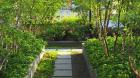 the_solaire_garden.jpg