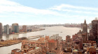 the_sovereign_425_east_58th_street_apartment_view.jpg