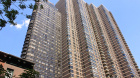 the_sovereign_425_east_58th_street_co-op_0.jpg