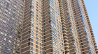 the_sovereign_425_east_58th_street_nyc.jpg