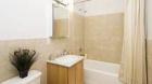 the_stamford_bathroom.jpg